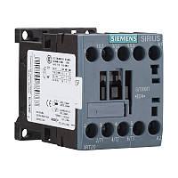 Контактор модульный Siemens Sirius 3RT2, 3RT2015-1AP01