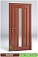 Двері міжкімнатні з масиву Лагос, фото 2