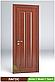 Двері міжкімнатні з масиву Лагос, фото 3