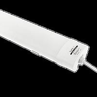 LED линейный светильник Ilumia 36Вт, 1240мм, 4000К (IP65), 3200Лм
