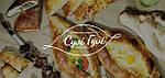 Сеть грузинских пекарен «Сули Гули»