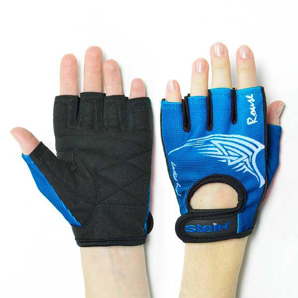 Перчатки тренировочные Stein Rouse GLL-2317