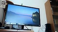 """Монитор 21.5"""" LG IPS224T IPS матрица - Лекарство для глаз, фото 1"""