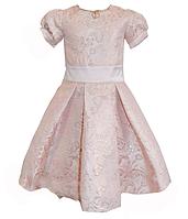 """Детское нарядное платье """"Стелла"""""""