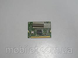 Wi-Fi модуль MSI L735 (NZ-6249)