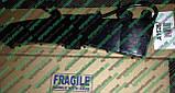 Проводка GA8022  KINZE 6ряд Planter Harness W/Dust Caps, 6 Row (9 Connectors) запчасти ga8022, фото 2