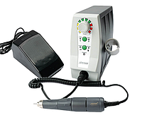 Фрезер для маникюра и педикюра JSDA JD5500 85W 35000 об/мин