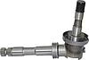Цапфа ЮМЗ  40-3001090-А  поворотна