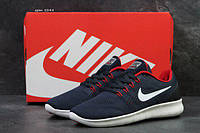 Кроссовки мужские Nike реплика