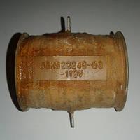 Катушка 5БК522246-03 110в