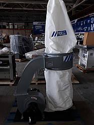 FDB Maschinen ST 25 B пылесос, пылесборник, стружкосборник, аспирация фдб ст 25 б машинен
