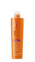 Кондиционер для окрашенных и мелированных волос Inebrya 300ml (20975)