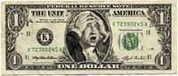 Поправки на курс валют