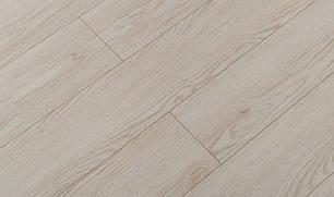"Ламінат Urban Floor Megapolis ""Ясен Талса"" 33 клас, Польща, пачка - 2,045 м. кв, фото 2"