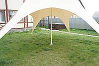 Шатер тент-палатка Звезда 8,60 м. Veranzo