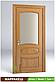 Двері міжкімнатні з масиву Маракеш, фото 2