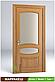Двері міжкімнатні з масиву Маракеш, фото 5