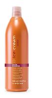 Кондиционер для окрашенных и мелированных волос Inebrya 1000ml (20959)