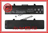 Батарея DELL Inspiron RU586 WK379 11.1V 5200mAh, фото 2