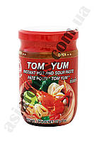 Паста Том Ям Cock Brand 227 г