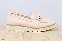 Женские туфли, 36-40 р-р