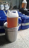 Заливочная мастика ФОУ-40 (для герметизации электромагнитов, трансформаторов и др. электрооборудования)