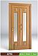 Двері міжкімнатні з масиву Агра, фото 4