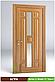 Двері міжкімнатні з масиву Агра, фото 5