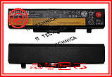 Батарея LENOVO IdeaPad B585 B590 B590E 10.8V 5200mAh ориг, фото 2