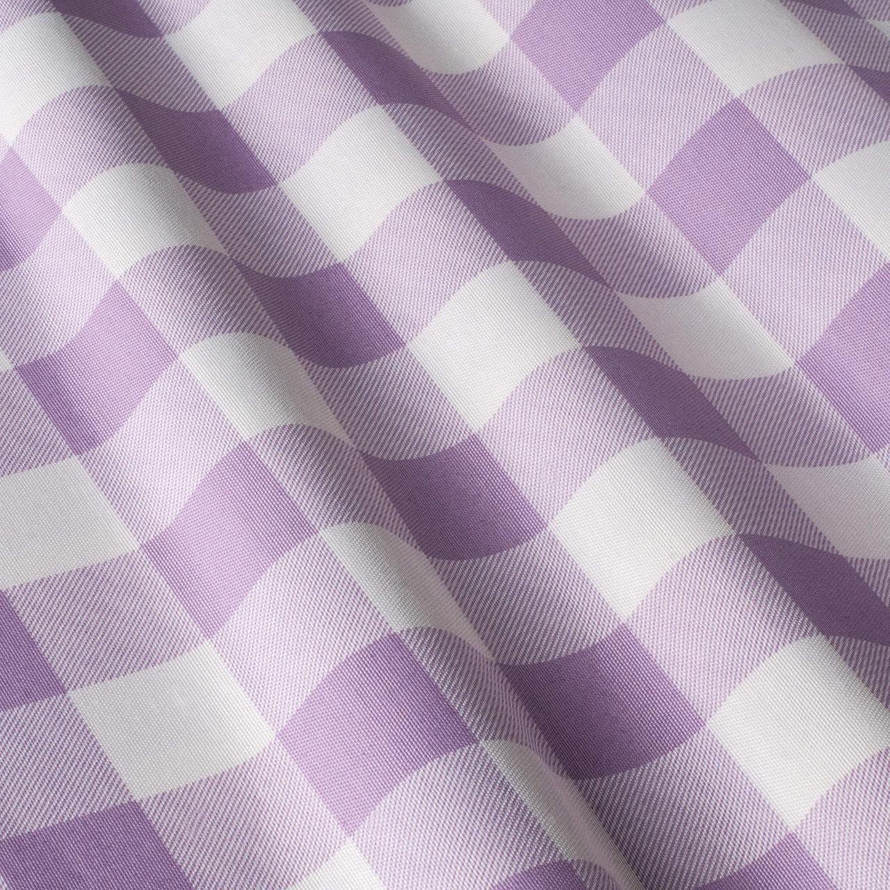 Ткань для штор и скатертей Teflon 015236v10