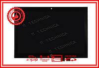 Модуль тачскрин+матрица HP Pavilion X2 10-N Матрица TV101WXM-NP0 39pin Тип1