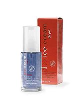 Флюид, жидкие кристаллы для восстановления сухих и поврежденных волос 60 мл (6302)