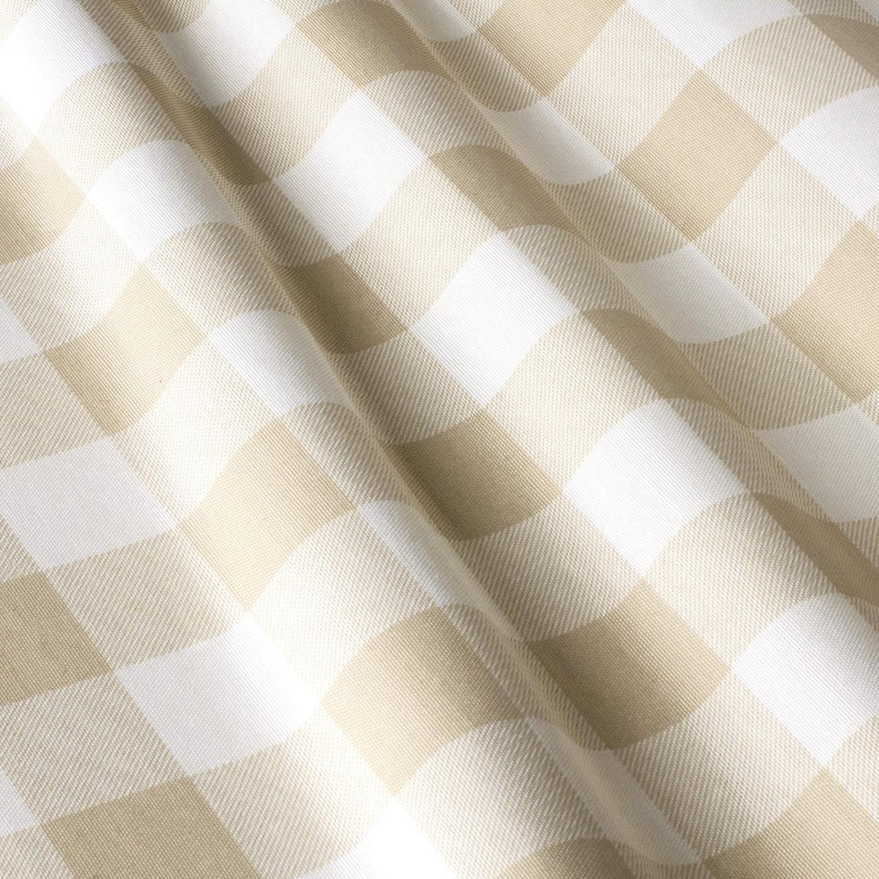 Ткань для штор и скатертей Teflon 015236v8