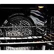 Духова шафа VentoLux NEW YORK 6 МТ (ВК), фото 4