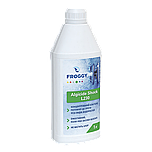 FROGGY™, Аlgicide Shock L230, 1л