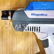 Рамановский анализатор портативный Rigaku FirstGuard™, фото 2