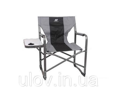 Кресло EOS со столиком