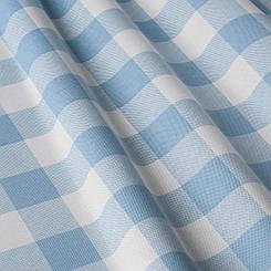 Ткань для штор и скатертей Teflon 015236v7