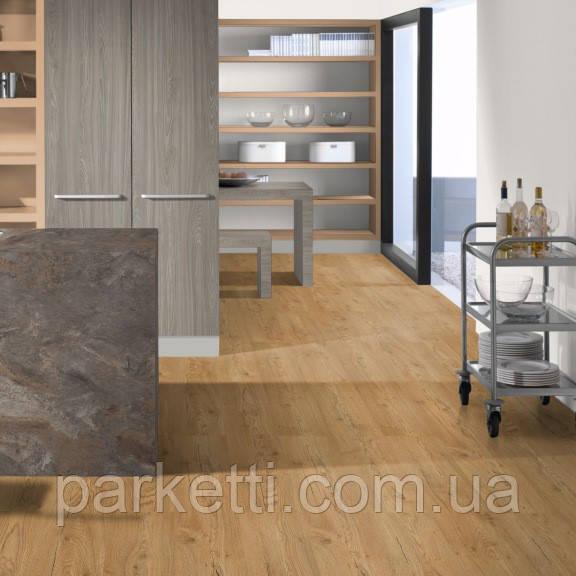 Egger PRO Design Large 5/33 UF EPD005 Дуб потрескавшийся натуральный виниловая плитка