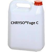 Гидрофобный уплотнитель(гидрофобизатор) CHRYSO®Fuge C