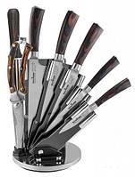 Набор ножей 8 пр. MAXMARK MK-K03