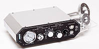 Аппарат вакуумной терапии и алмазной дермабразии Т-01 (2 в 1)