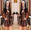 """Костюм """"Сексуальная монашка"""", фото 2"""