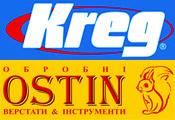 Интернет-магазин Kreg Tool