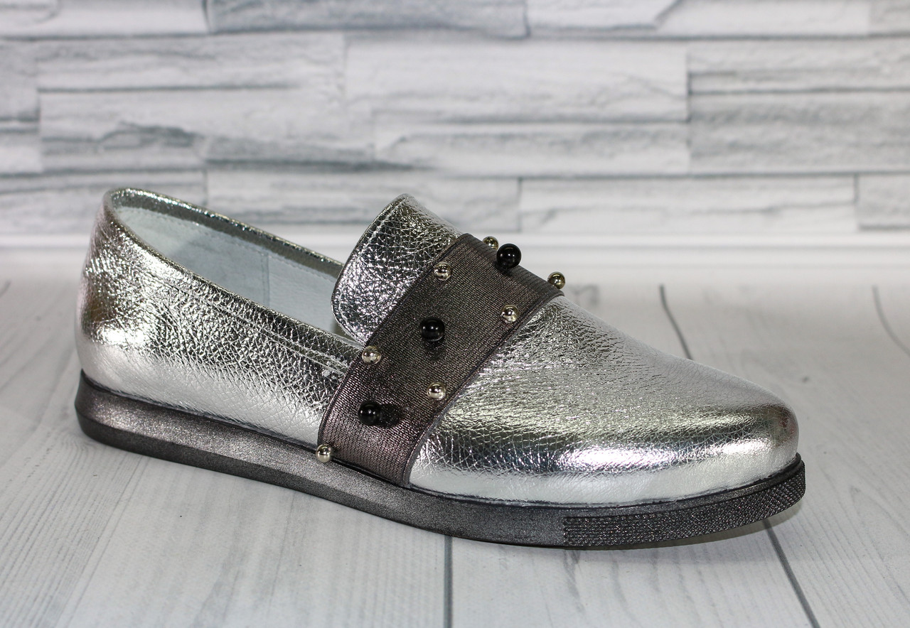 3705de876 Натуральная кожа 1859 - Интернет магазин обуви от производителя в Харькове и