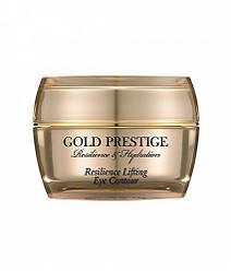Ottie Антивозрастной крем для век Gold Prestige Resilience Lifting Eye Contour 30g