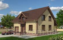 Установка видеонаблюдения для дачи, частного дома по Харьковской области