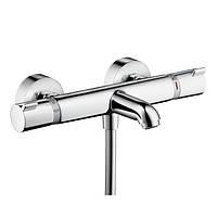 Hansgrohe Ecostat Comfort 13114000 Термостат для ванной