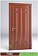 Двері міжкімнатні з масиву Туніс, фото 4