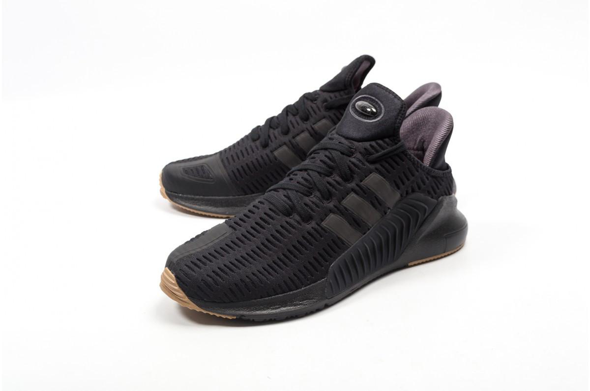Оригинальные мужские кроссовки Adidas Climacool 02/17